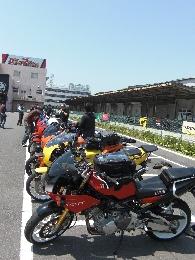 20100502東海オフ