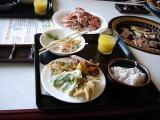 '07 GWプチミーティング in 宮崎