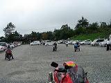2005夏 関東甲信越+東海OFF in 清里(20050821)