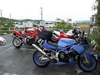 GWプチミーティング in 浜松