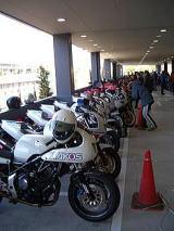 首都圏TRXオーナーズミーティング2009