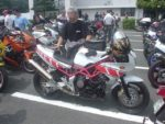 バイクのふるさと浜松2010