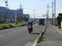 TRXオフ会 in 袋井
